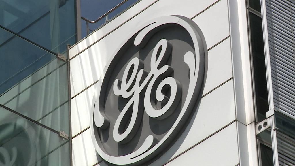 General Electric will erneut 450 Stellen streichen