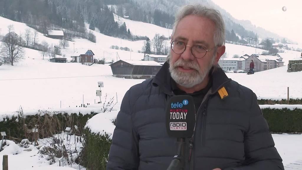 Luzerner Skigebiete öffnen wieder – aber nur am Wochenende