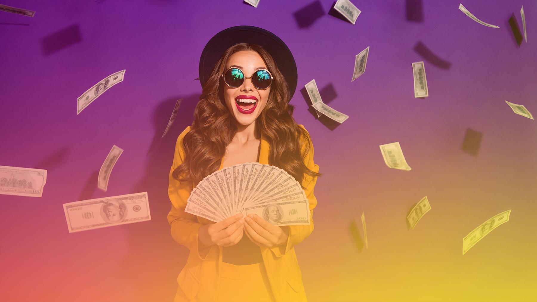 FM1 Gambling-Freitag