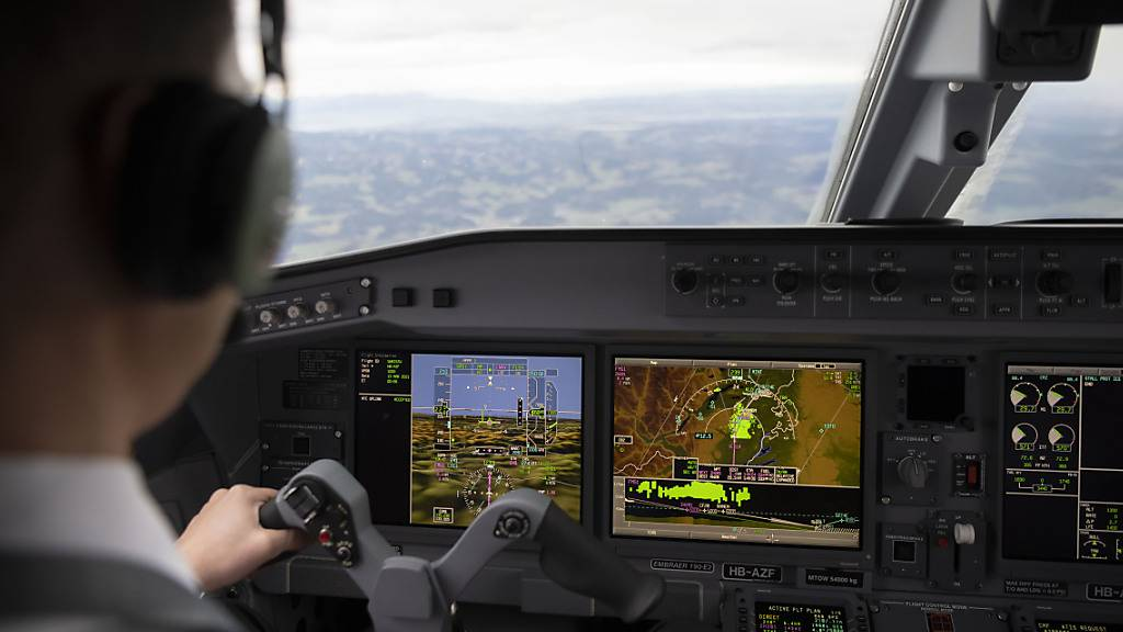 Alkoholkontrollen beim Flugpersonal bald unangekündigt möglich
