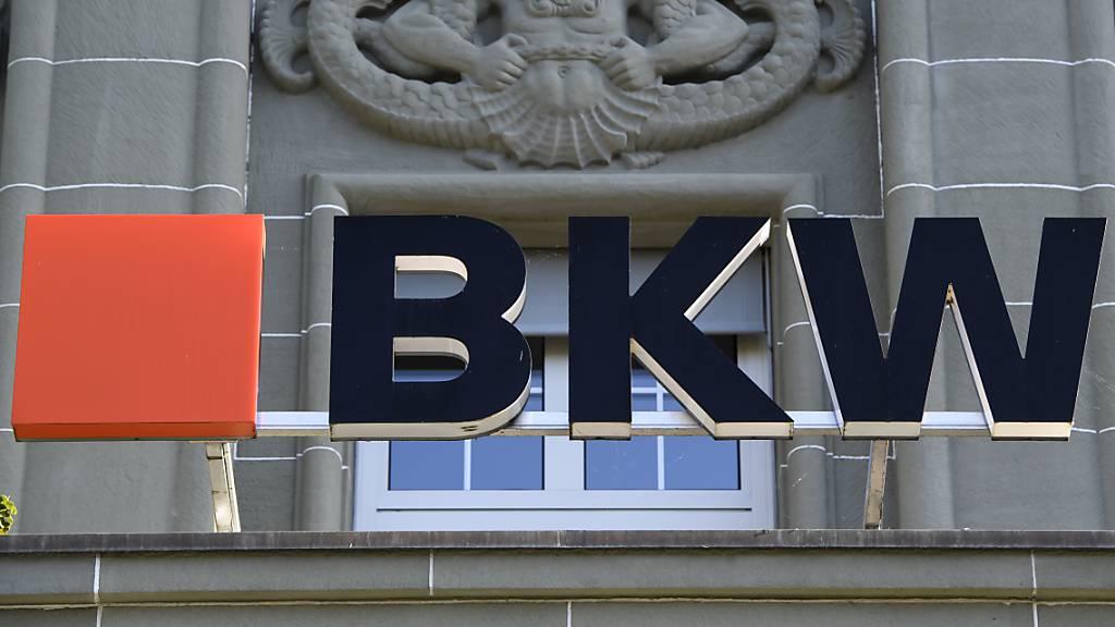 BKW kauft Schweizer Firma Sigren Engineering