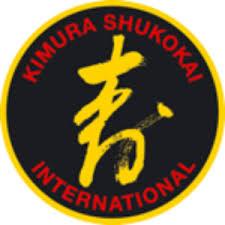 KSI Karate Limmattal