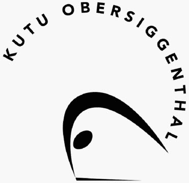 KUTU Obersiggenthal