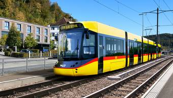 Neue Waldenburgerbahn