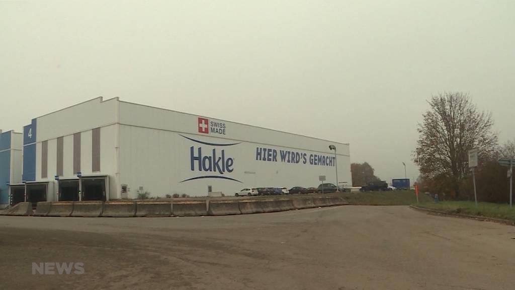 WC-Papier-Hersteller Kimberley-Clark soll verkauft oder geschlossen werden