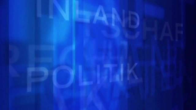 News — Samstag, 6. August 2016 — Ganze Sendung