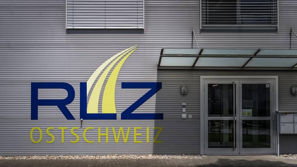 Nach Missbrauchsvorwürfen: Kunstturnzentrum hat neuen Chefcoach