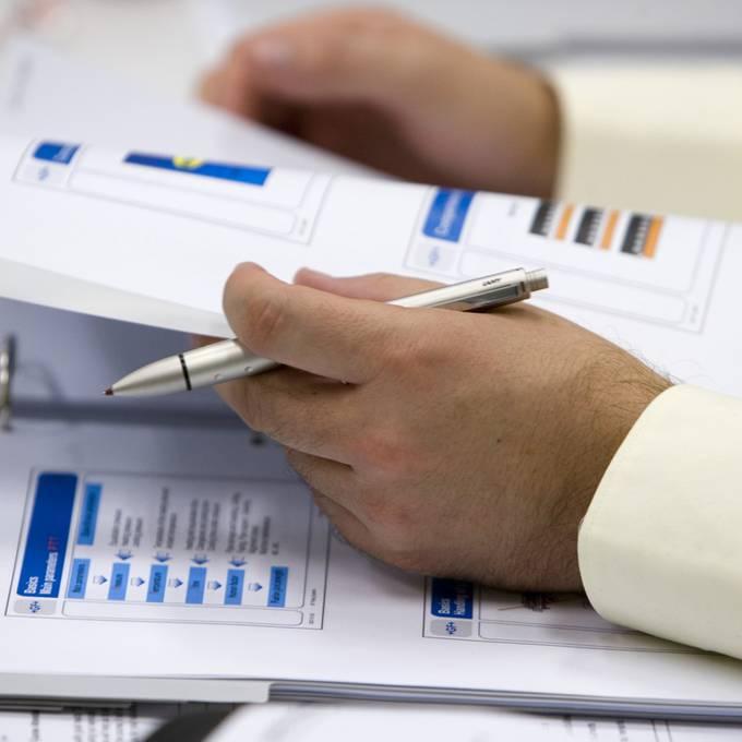 Radio 24 Workflow: Muss der Arbeitgeber die Weiterbildung finanzieren?
