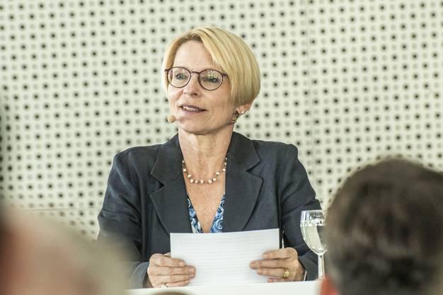 Livia Leu Agosti