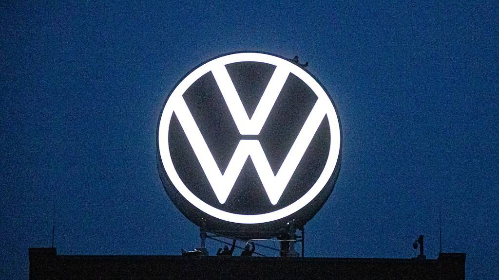 Neuere VW-Dieselautos ohne unzulässige Abschaltvorrichtungen