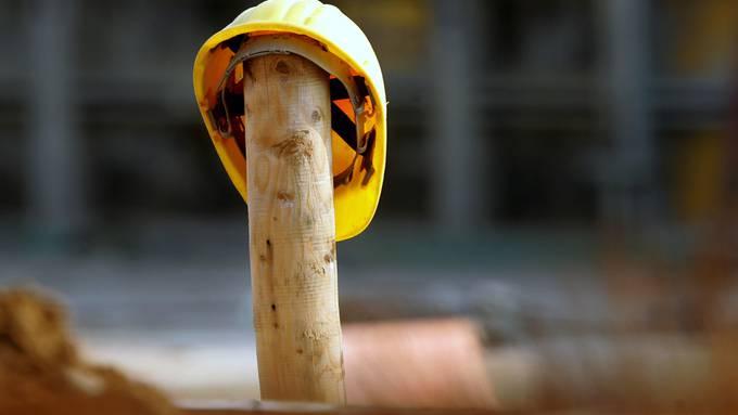 Wegen Bauarbeiten kamen sich Eigentümer und Mieter in die Haare. (Symbolbild)