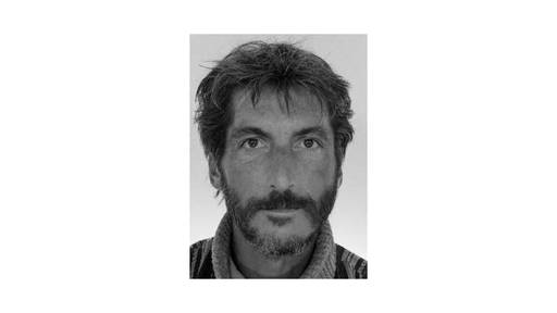Mann aus St.Gallen wird vermisst