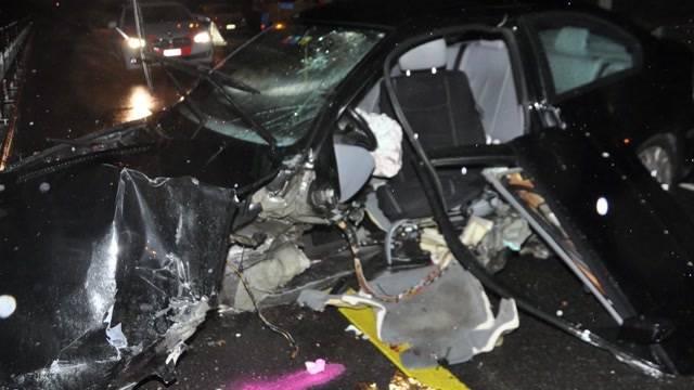 Schwere Unfälle in Dulliken und Obergösgen