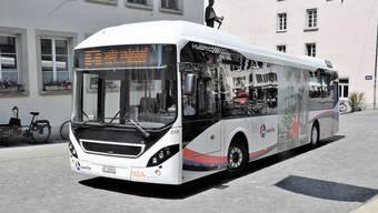 Die BBA transportierte letztes Jahr zum ersten Mal über neun Millionen Passagiere.