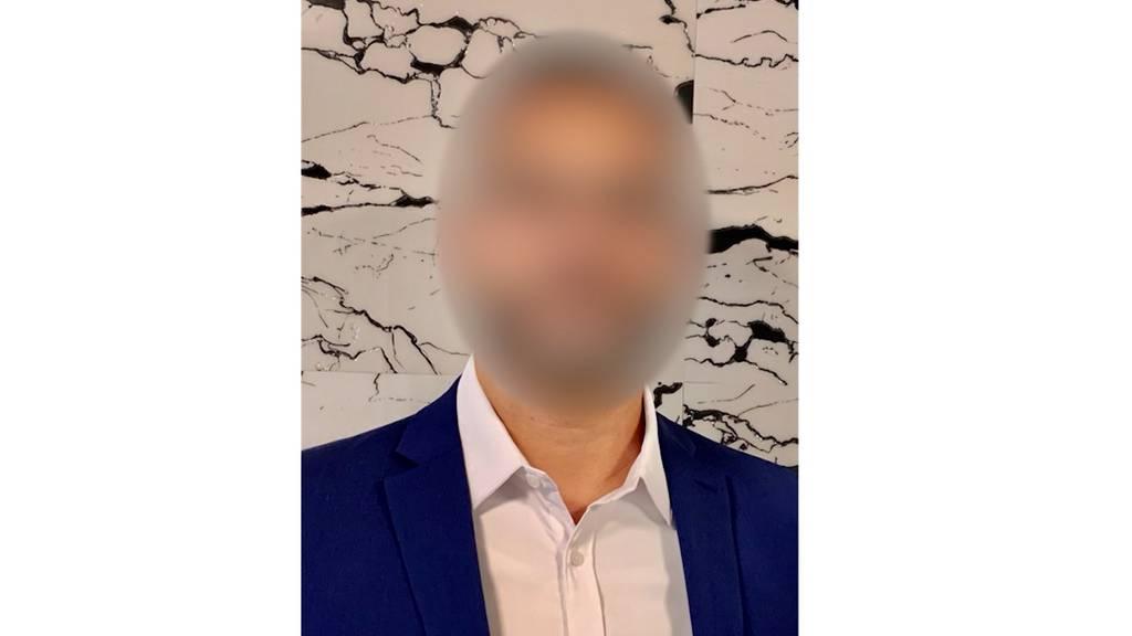 46-jähriger Schweizer nach versuchter Tötung seiner Frau verhaftet