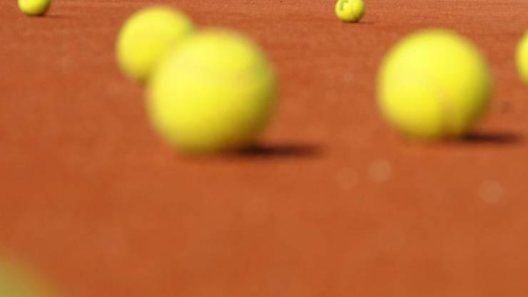Der Tennisclub Uitikon Waldegg startete trotz einer Niederlage gut in die NLC-Saison.