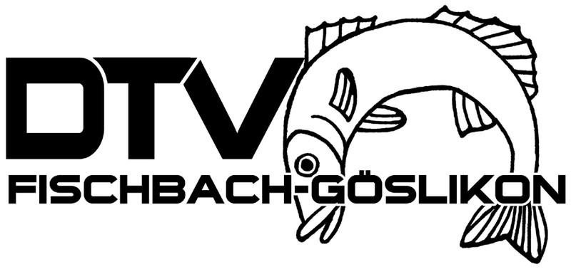 DTV Fischbach-Göslikon