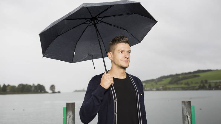 Janko Pacar, FC Wohlen