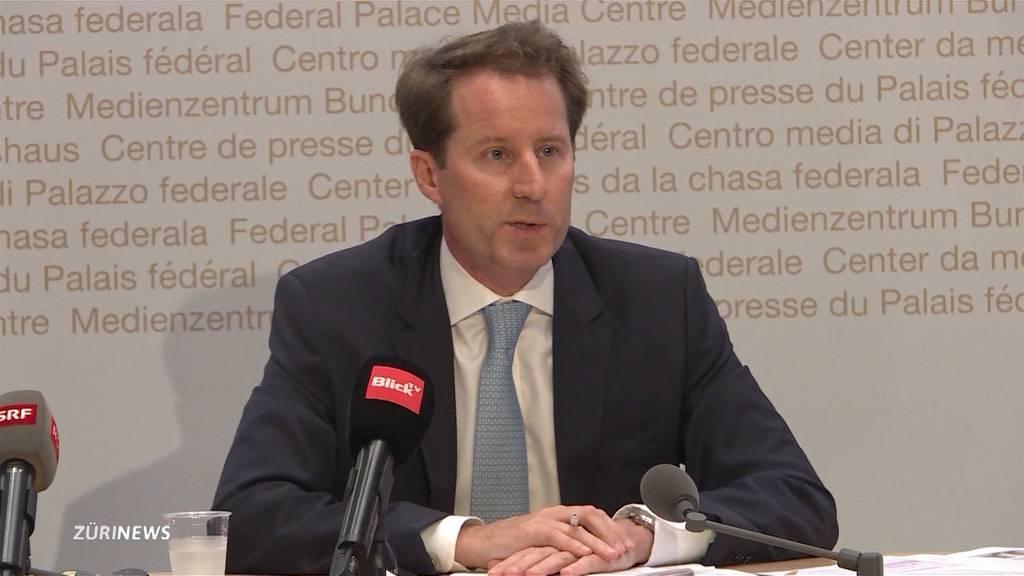 SVP fordert Abschaffung der Härtefallklausel