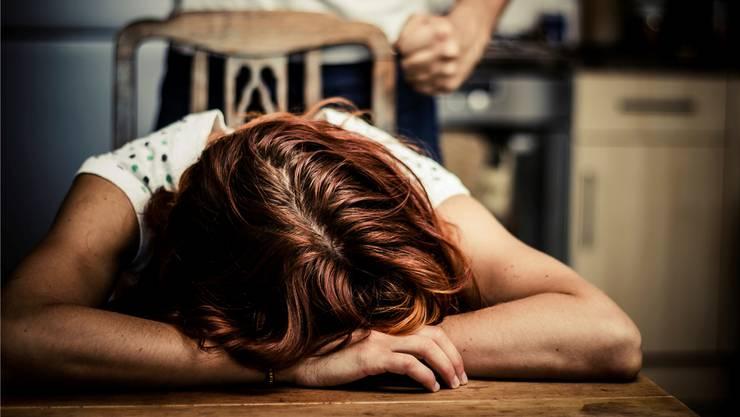 Eine Türkin zog wegen häuslicher Gewalt bis vors Bundesgericht. Auch dort fand man aber keine Beweise für die Gewalt.