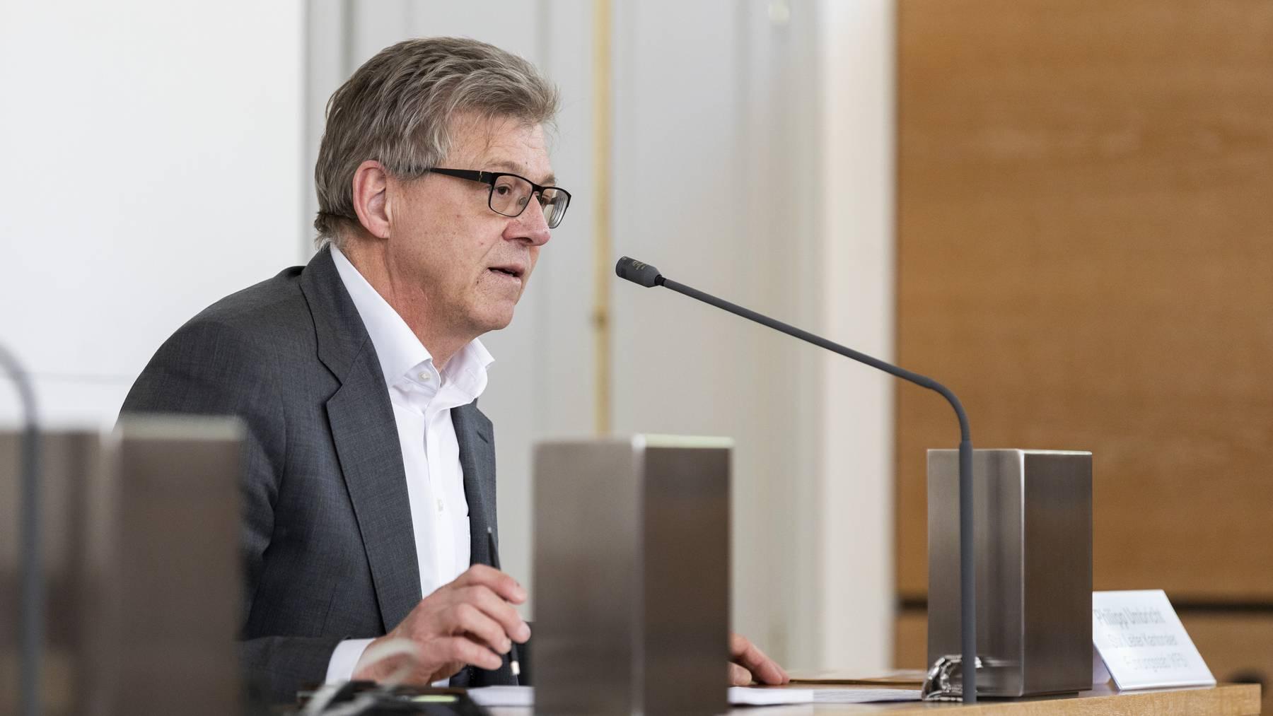 Philipp Umricht.