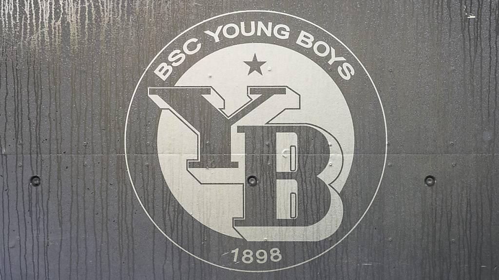 YB holt französischen Stürmer