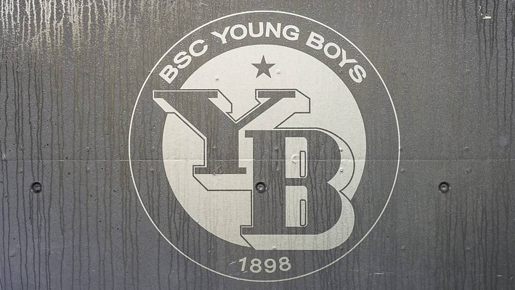 Die Young Boys verstärken sich mit französischem Stürmer.