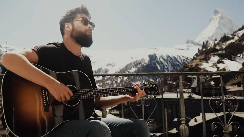 Reisewelten – Zermatt feiern Unplugged