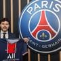Mauricio Pochettino (48) unterschreibt bei PSG einen Vertrag bis zum 30. Juni 2022
