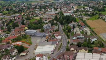 Die Gemeinde musste mit 38'069 Franken deutlich weniger Abschreibungen tätigen als befürchtet.