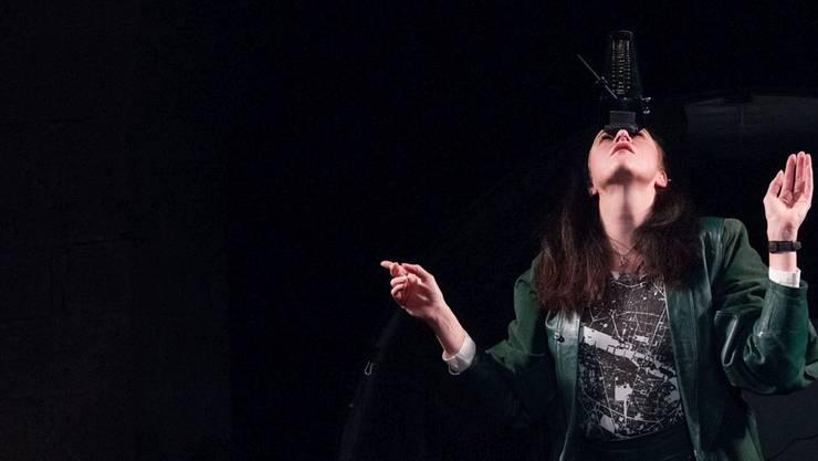 Die freie Theaterszene moniert das Ungleichgewicht. Bild aus «The Making of Americans».