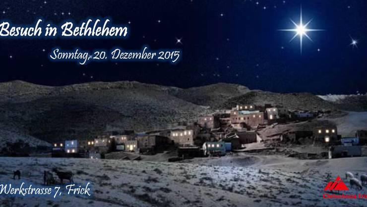 Besuch in Bethlehem.JPG