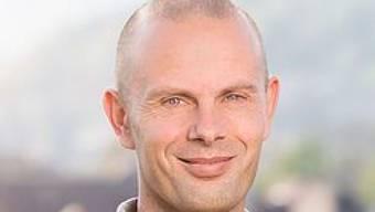 Der Aargauer Personal Trainer Jason Steele war zur richtigen Zeit am richtigen Ort als er Lady Di als Klientin gewinnen und bis zu deren Tod 1997 unterrichten konnte. (Homepage Jason Steele)