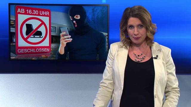 KEBA-Debakel: Droher ermittelt