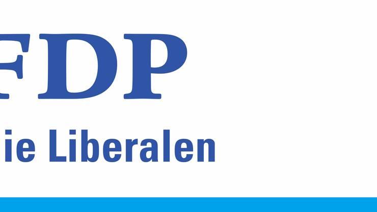 FDP Fislisbach Quo Vadis?