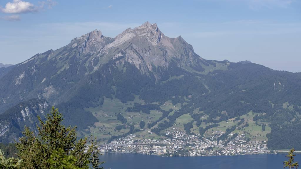 Obergrenze von 30 Personen: Zentralschweizer Kantone ziehen Schraube an