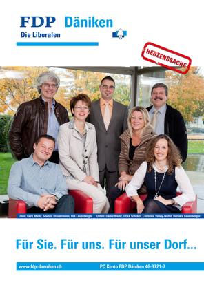 FDP_Plakat_2012.png