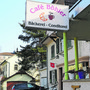 Nach 20 Jahren ist für das Café Böhler Schluss.