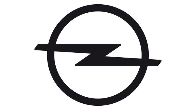 Opel Suisse