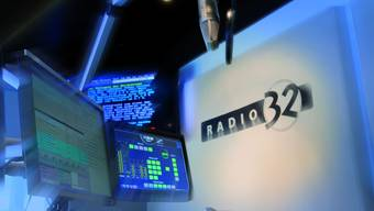 Beim Radio 32 gibt es einen Personalwechsel. Marco Kühne übernimmt die Leitung Marketing und Events und löst Monica Schüpbach ab.