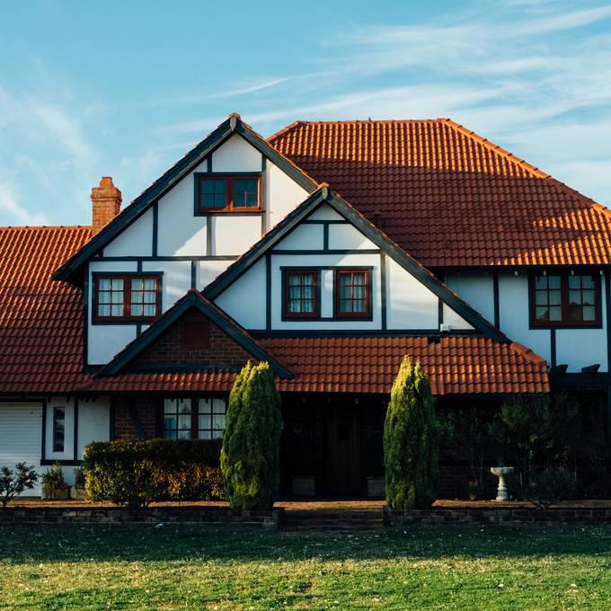 Hypotheken: Das müsst ihr wissen