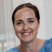 Cinzia Schmuziger