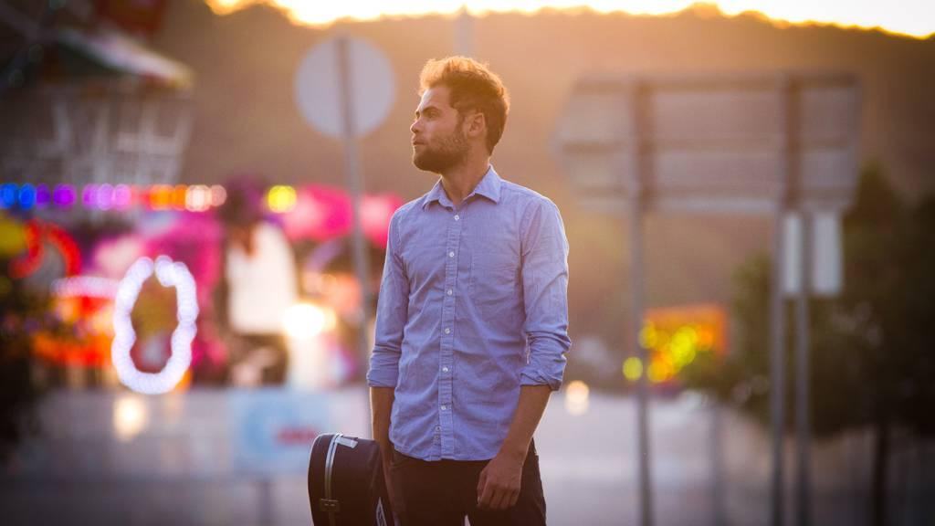 Passenger, Joss Stone und Goldfrapp kommen nach Luzern