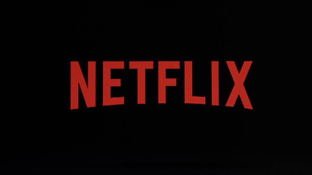Netflix wird eins bis zwei Franken teurer. (Symbolbild)