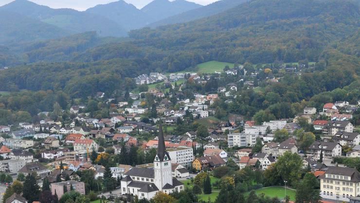 Die Bürgergemeinde Wangen will zwar Wälder ans «neue» Forstrevier verpachten, ist aber gegen den dazugehörigen Beitritt zum neuen Zweckverband Holzenergie Untergäu.