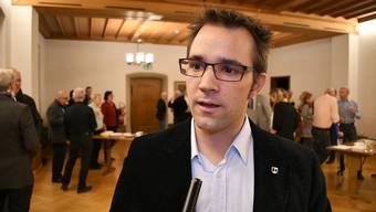 Die FDP Brugg verarbeitet die Wahlniederlage und Stadtammann-Kandidat denkt darüber nach, sein Amt als Stadtrat gar nicht erst anzutreten.
