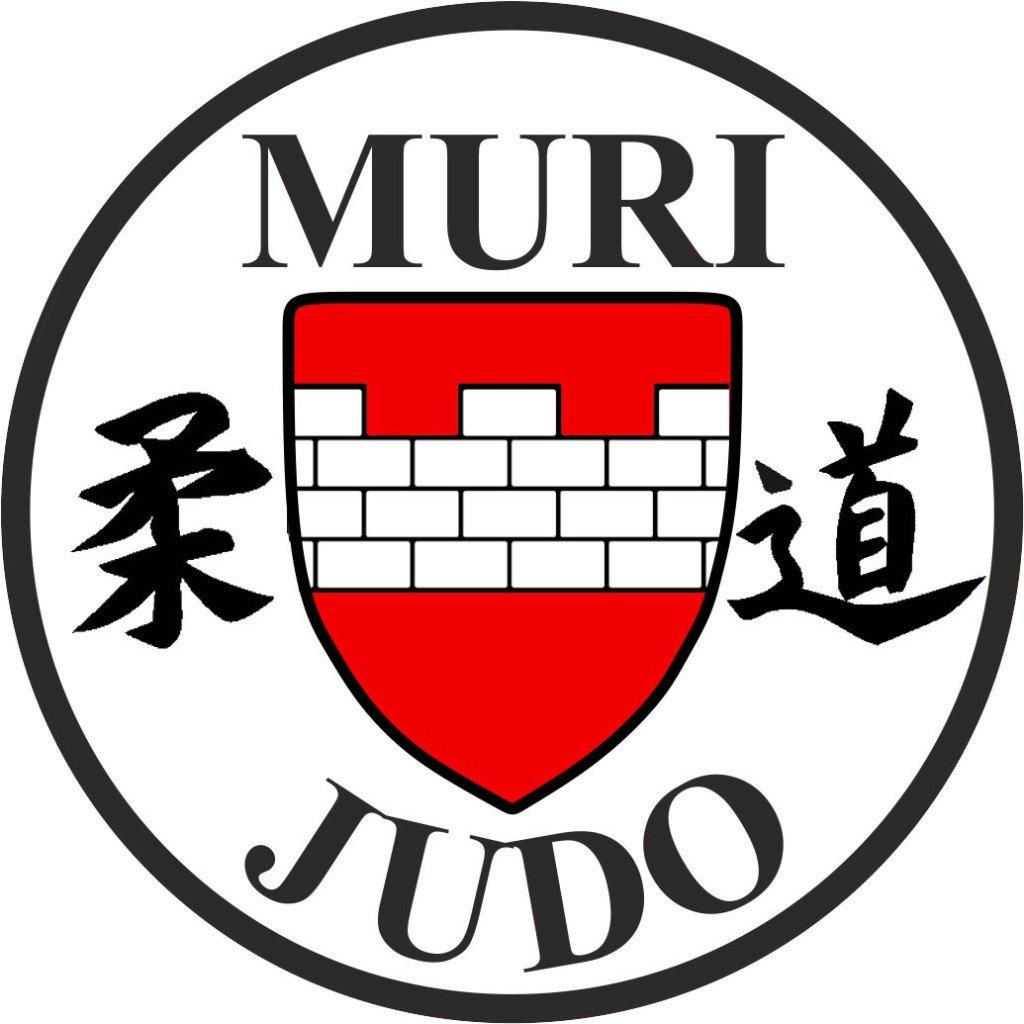 Judo Club Muri