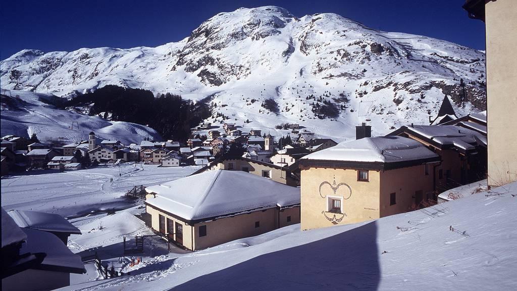 Streit wegen Ski-Abos: Abkürzung zum Lift wieder offen