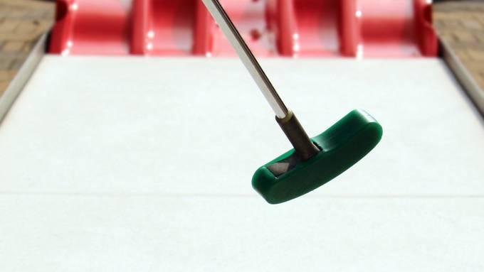 miniature-golf-2254571_1920