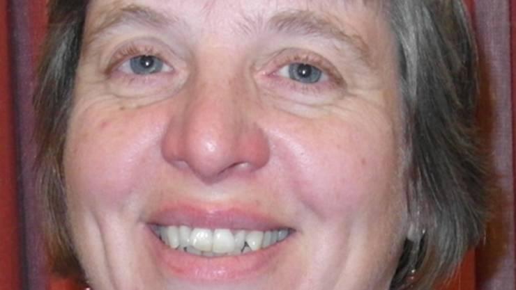 Kirchgemeindepräsidentin Barbara Fankhauser verteidigte ihren Standpunkt.